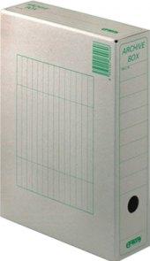Archivační box Emba