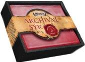 Sýr archivní 45% Madeta