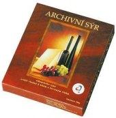 Sýr archivní 45%