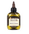 Arganový olej na vlasy Difeel