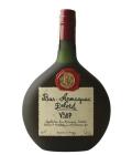 Armagnac Delord V.S.O.P.