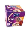 Čaj asijský Lord Nelson