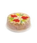 Aspikový dort Váhala