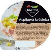 Aspiková květinka Gastro