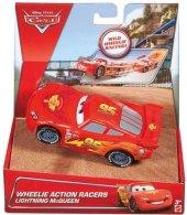 Dětské auto Cars 3
