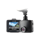 Autokamera Mio MiVue C335