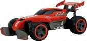 RC auto Carrera
