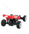 RC auto Playtive Junior
