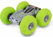RC auto Kids World