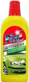 Autošampon Fix1