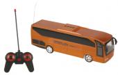 RC autobus Made