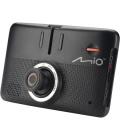 Autokamera a a navigace Mio MiVue Drive 60LM  Lifetime