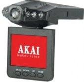 Autokamera Akai DVR-2280