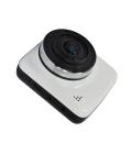 Autokamera Beng