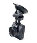 Autokamera CEL-TEC E04