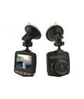 Autokamera Denver CCT-1210