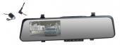Autokamera DVR-159 Dual zadní