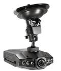 Autokamera FreeCam Lark