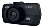 Autokamera HD-4060 Beng