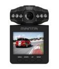 Autokamera Manta MM 308S