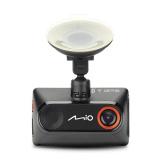 Autokamera Mio MiVue 788