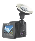 Autokamera Mio MiVue C330