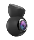 Autokamera Navitel R1000
