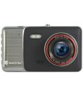 Autokamera Navitel R800