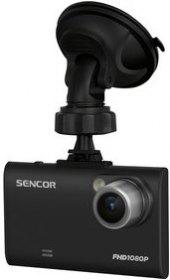 Autokamera Sencor SCR 2100