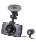 Autokamera VR-200 Forever