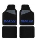 Autokoberec Sparco