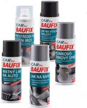 Autokosmetika Baufix