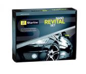 Autokosmetika Nano Revital set Starline