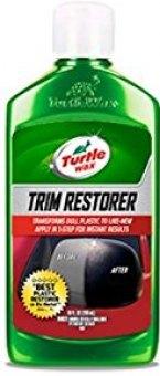 Autokosmetika Turtle Wax