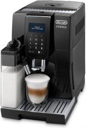Automatický kávovar Espresso DeLonghi Dinamica ECAM 353
