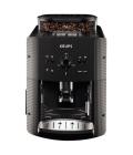 Automatický kávovar Essential Krups EA810B70