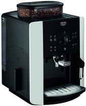 Automatický kávovar Krups Arabica