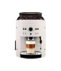 Automatický kávovar Krups EA 810570