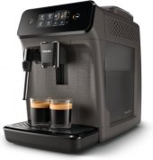 Automatický kávovar Philips EP1224/00 Series 1200