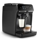 Automatický kávovar Philips Espresso EP2230