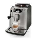 Automatický kávovar Saeco HD8904/01