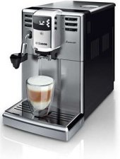 Automatický kávovar Saeco HD8914/09