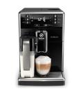 Automatický kávovar Saeco SM5470/10 PicoBaristo