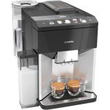Automatický kávovar Siemens EQ.500 integral TQ503R01