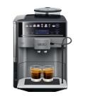 Automatický kávovar Siemens TE651209RW