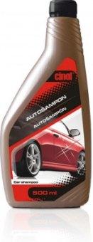 Autošampon Cinol