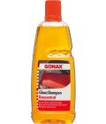 Autošampon lešticí Sonax
