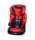 Autosedačka Ferrari Beline