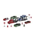 Autotransportér Dickie Toys