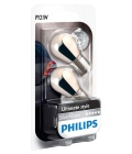Autožárovky Philips